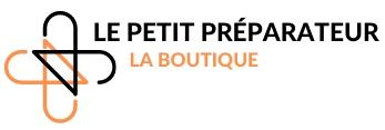 La boutique du Petit Préparateur
